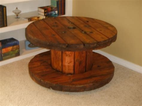 cable coffee table pin by on pinterest inspiration i did it