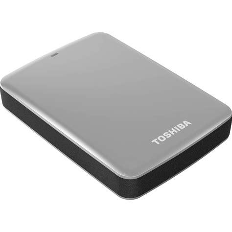 Hdd Toshiba 2tb Toshiba 2tb Canvio Connect Usb 3 0 Portable Hdtc720xs3c1