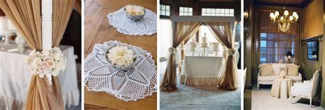 The Wedding Row   Crystal & Matt {Ocean Course at Kiawah