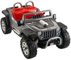 Power Wheels Jeep Hurricane Bag Of Bones Large Allosaurus Large Scale 3 D Wooden
