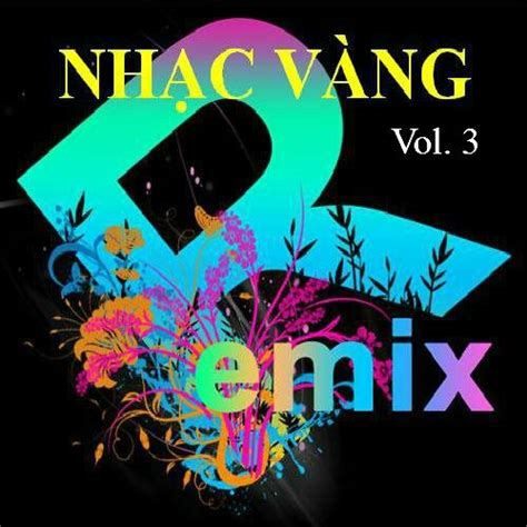 to ru vol 3 4 books nhạc v 224 ng remix vol 3 dj nhaccuatui