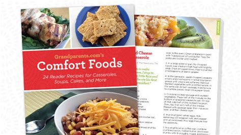 the comfort food cookbook around the world in 40 recipes ã food to give you the feel factor books comfort foods a free printable cookbook from