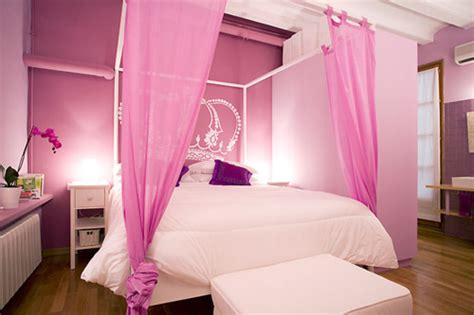 big pink room 33 wonderful room design ideas digsdigs