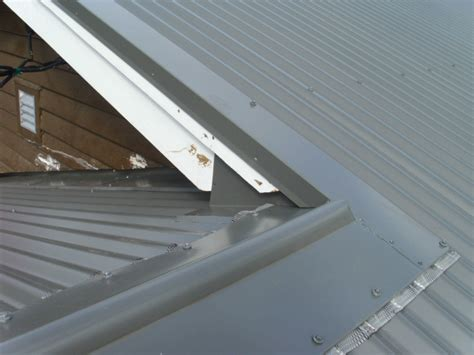 Sharp Plumbing by Corrugated Roof Nz Roofing Contractors