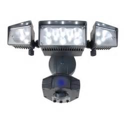 best outdoor security led lighting copy advice for your
