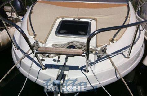 saver 650 cabin sport saver 650 sport cabin id 2011 usato in vendita