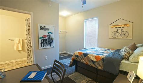 one bedroom apartments in edwardsville il 4 bedroom student housing off cus apartment