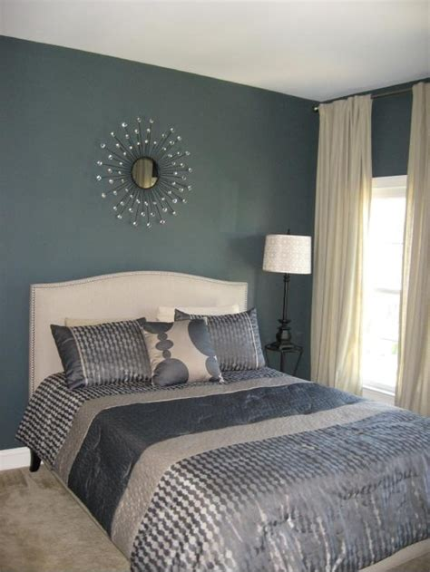 behr paint colors bedroom pretty blue for kitchen behr hibian behr sold homedepot where we will get our paint