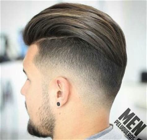 boomerang hairstyle men s hairstyles 2017 15 cool men s haircuts bound to get