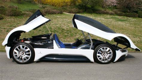 maserati birdcage maserati birdcage related images start 0 weili