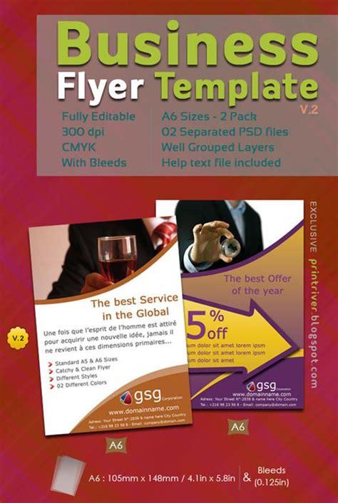 exles of flyer flyers for business exles www pixshark com images