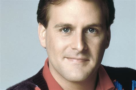 joey from full house where are they now imagining the family on full house in 2015 decider