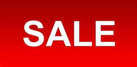 Sale News 2016 end of season bike sale johns bikes