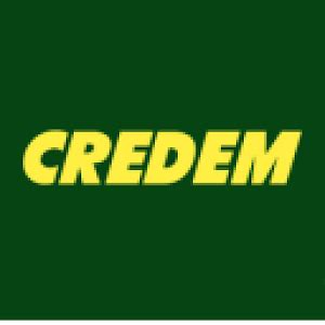 credem mobile credem android apps on play