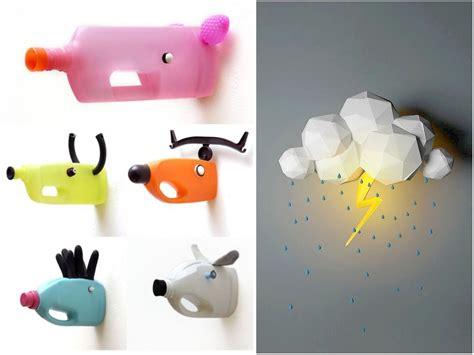 ideas economicas para decorar una recamara 161 12 ideas econ 243 micas para decorar habitaciones infantiles