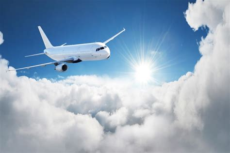 Fly To The Sky 1 2 сапсан vs самолет кто кого