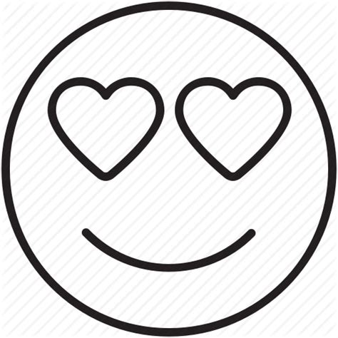 coloring pages of emoji faces heart face emoji coloring pages coloring pages