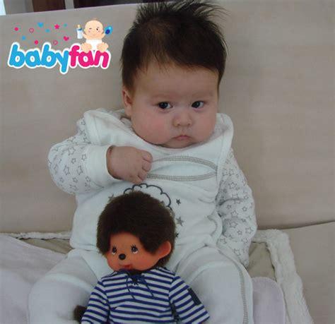 wann baby zufüttern baby sitzen lernen wann babyfan de