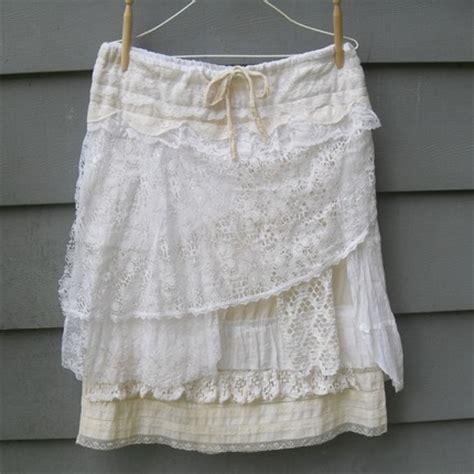 Vintage Skirt By Vintage Skirt vintage skirts dressed up