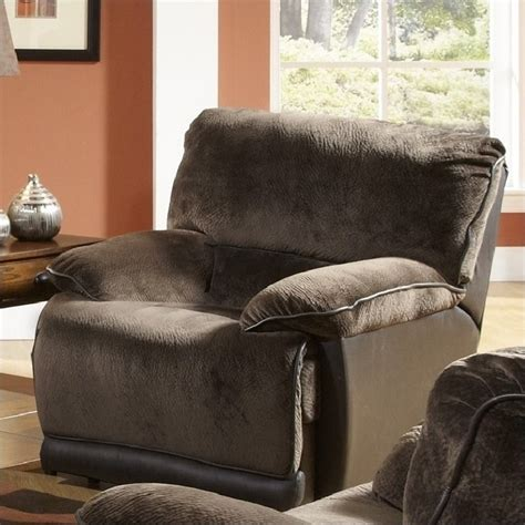 catnapper chaise lounge catnapper escalade power chaise glider recliner in