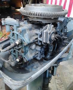 20 hp johnson outboard motor wiring diagram 20 free