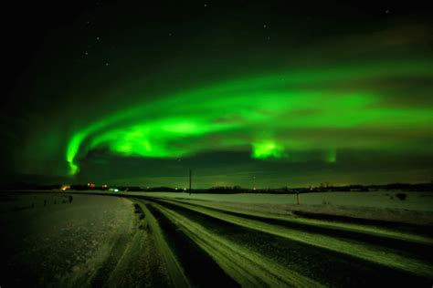 aurora borealis archives lights camera dad
