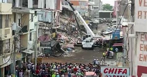 earthquake houston forum polonia houston 187 help for ecuador
