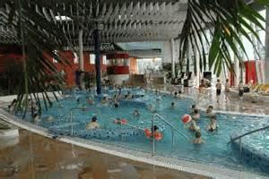 schwimmbad wilhelmshöhe erlebnisbad nautimo wilhelmshaven wilhelmshaven