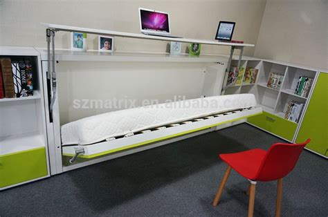 fold away bed ikea fold away beds ikea fold away beds ikea fold away bed