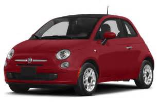 Fiat 500 Images 2015 Fiat 500 Price Photos Reviews Features
