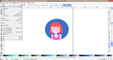 inkscape gem tutorial tutorial inkscape
