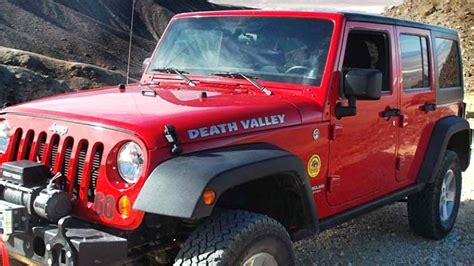 Farabee Jeep Rentals Valley Reviews Farabee Rentals Tours Valley And Colorado
