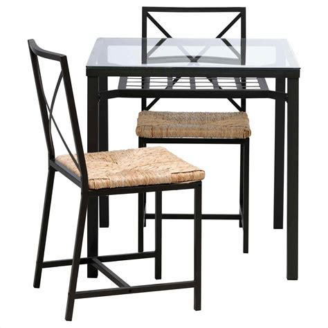 ikea small kitchen table deductour