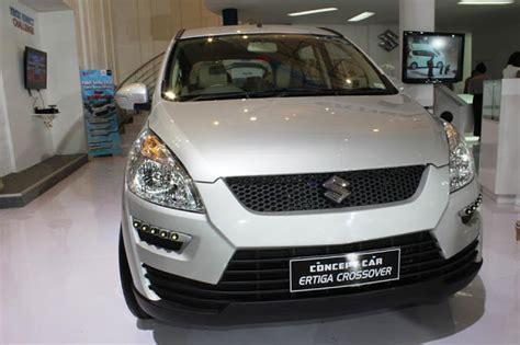 Kas Kopling Mobil Suzuki Ertiga foto modifikasi mobil suzuki ertiga keren terbaru 2014 kumpulan foto mobil terbaru 2016