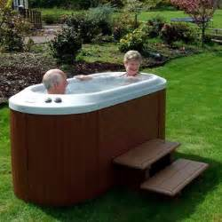 Two Person by Tubs Depot An Portable Tubs And Spa Shop