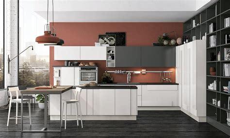 cucina lube maura best cucina lube maura photos ideas design 2017