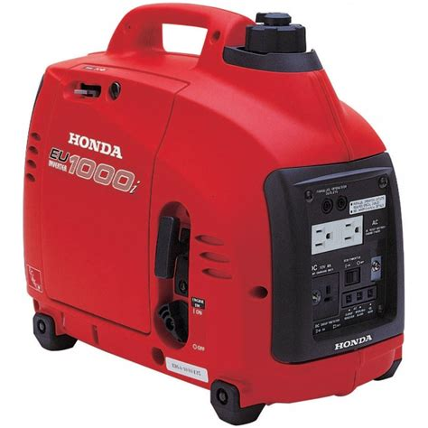 new honda generators on sale now 1 kw free shipping