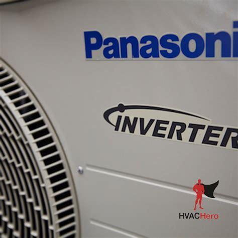 Ac Panasonic Type R32 cs cu z28rkr panasonic 9 0kw r32 ac heat 2015