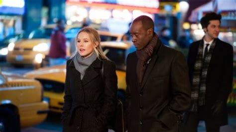 house of lies network house of lies movie photos