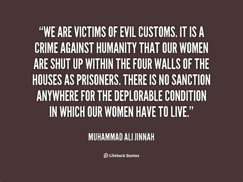 evil quotes brainyquote quotes about evil quotesgram