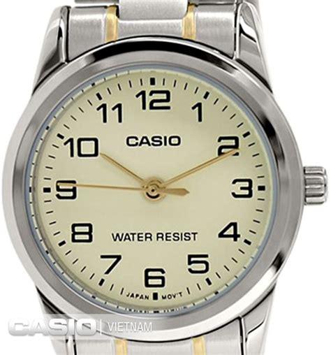 Casio Mtp V001sg 9budf Casio ä á ng há casio ltp v001sg 9budf d 226 y loẠi mẠv 224 ng sang