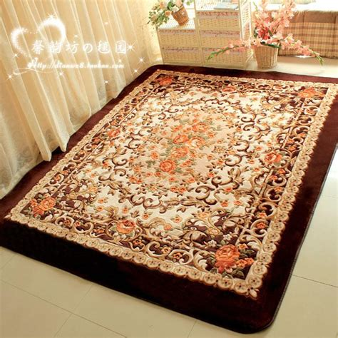 country style area rugs living room country style rug rugs ideas