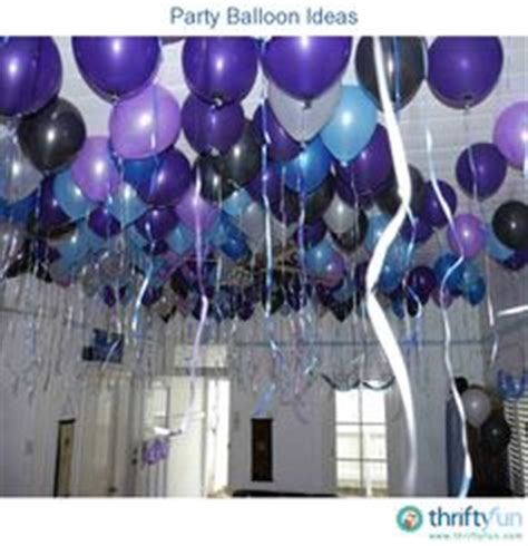 1000 images about blue and purple birthday on