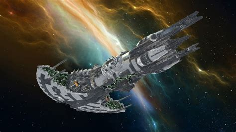 How To Travel Faster Than Light by Top 10 Cool Theories About Faster Than Light Travel
