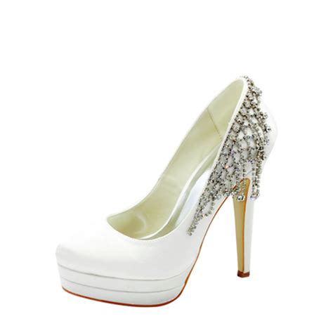 Wedding Shoes Usa by Related Keywords Suggestions For Wedding Shoes
