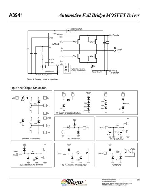 y capacitor datasheet understanding capacitor datasheet 28 images power inverter schematic diagram power converter