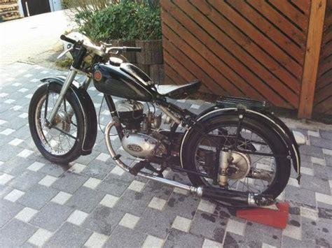 Quoka Oldtimer Motorrad by Oldtimer Motorrad Torpedo In Gaggenau Oldtimer