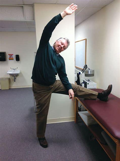 evidence based rehabilitation canadian chiropractor