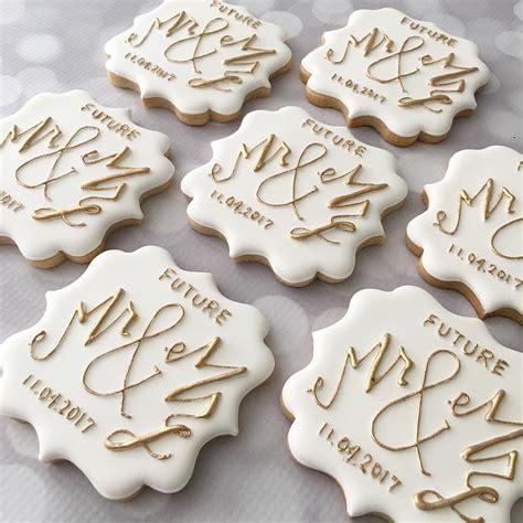 Wedding Cookie Ideas by Wedding Favors Wedding Ideas Inspiration