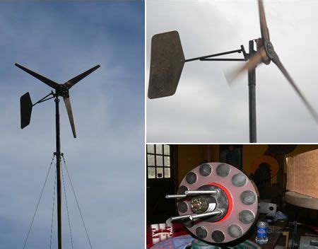 diy energy tips on pinterest solar panels wind turbine and fire 22 best images about diy wind turbine on pinterest home